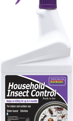 Bonide Household Insect Control