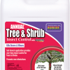 Bonide Annual Tree and Shrub Gallon