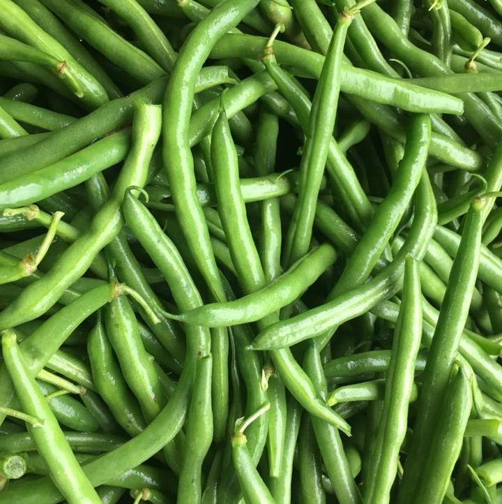 Green Beans Pahl S Market Apple Valley Mn